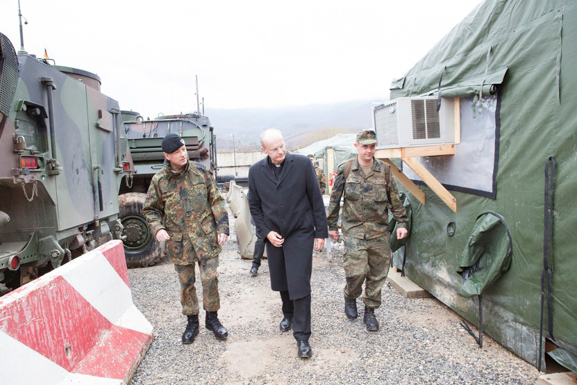 http://lux-fotografie.de/files/gimgs/th-10_003_Kosovo-6198.jpg