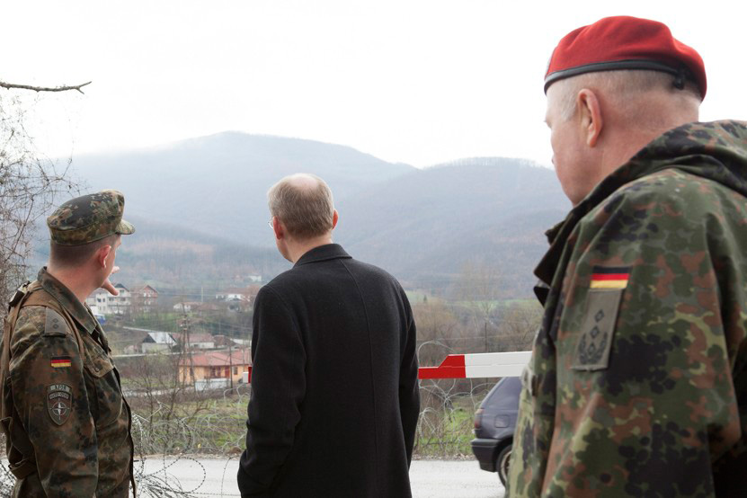 http://lux-fotografie.de/files/gimgs/th-10_009_Kosovo-6309.jpg