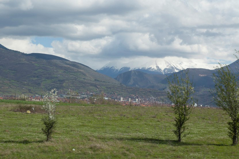 http://lux-fotografie.de/files/gimgs/th-10_013_Kosovo-6379.jpg