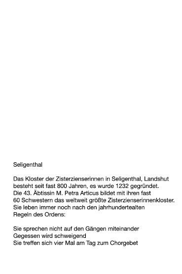 http://lux-fotografie.de/files/gimgs/th-14_Seligenthal.jpg