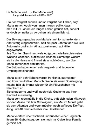 http://lux-fotografie.de/files/gimgs/th-32_Text_Oma_aktuell_2020_02.jpg